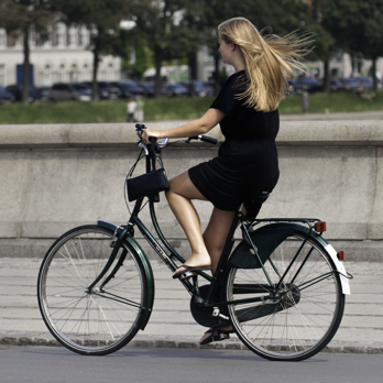 3 Ideal Tips For The Commuting Cyclist